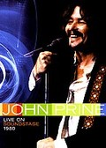 John Prine - Live on Soundstage 1980