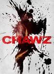 Chawz