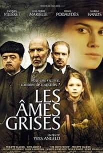 Grey Souls (Les Ames grises)