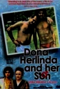 Doña Herlinda y Su Hijo (Dona Herlinda and Her Son)