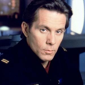 Gary Cole as Capt. Matthew Gideon