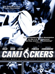 Camjackers