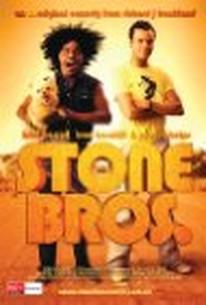 Stone Bros