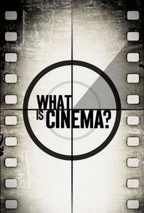 Bernardo Bertolucci: A cosa serve il cinema? (Bernardo Bertolucci: What Is the Purpose of Cinema?)