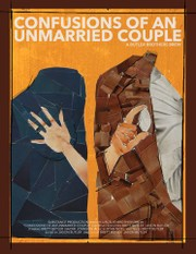 Confusions of an Unmarried Couple
