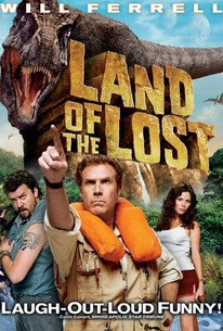 land before time 4 full movie online free