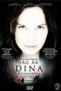 I Am Dina