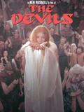The Devils (Los Demonios)