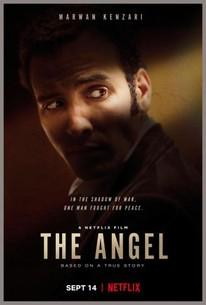 when angels sleep netflix review