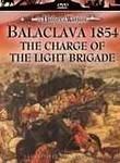 Balaclava 1854