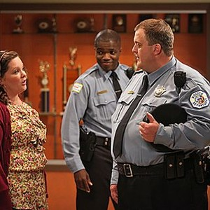 mike and molly season 6 free download