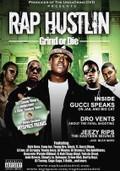 Rap Hustlin': Grind or Die