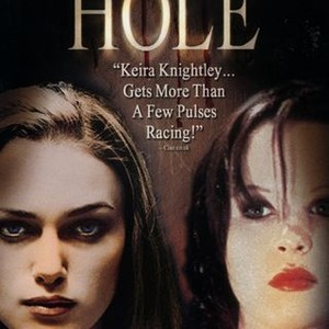 The Hole - Rotten Tomatoes