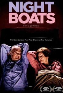 Nocni brodovi (Night Boats)