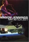 Mason Jennings Use Your Van