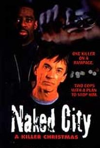 Naked City: A Killer Christmas