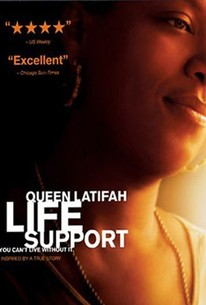 Life Support
