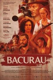 Bacurau (Nighthawk)