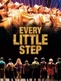 Every Little Step