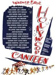 Hollywood Canteen