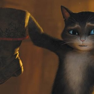 puss in boots in hindi download