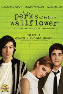 Image result for the perks of being a wallflower movie