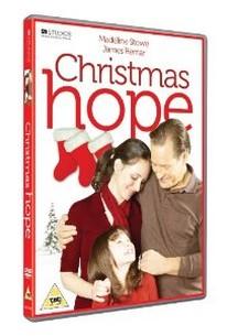 The Christmas Hope