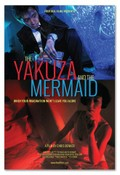 The Yakuza and the Mermaid