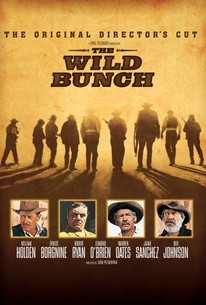 Image result for the wild bunch images
