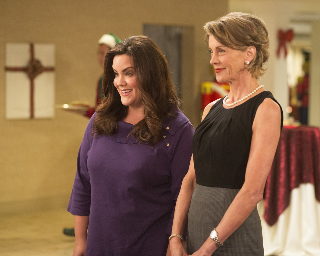 american housewife season 1 episode 16 cast