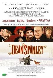 Dean Spanley (My Talks with Dean Spanley)