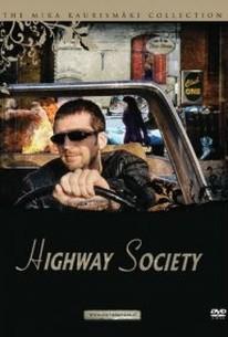 Highway Society