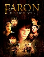 Faron: The Prophecy