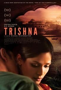 Trishna (2012) - Rotten Tomatoes