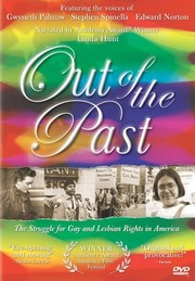 Out of the Past