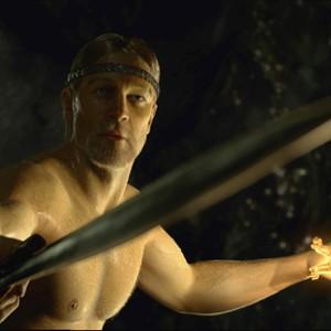 beowulf full movie english