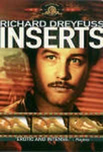 inserts 1975 rotten tomatoes