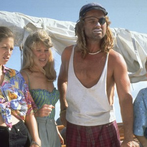 captain ron full movie in hindi download