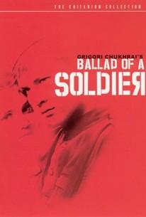 Ballad of a Soldier