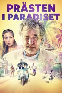 Prästen i paradiset (Happy Hour in Paradise)
