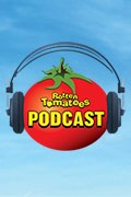 Rotten Tomatoes Podcast