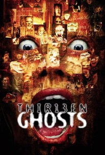 thirteen ghosts full movie free download