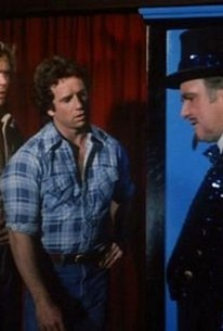 dukes of hazzard season 4 episode 15