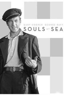 Souls at Sea