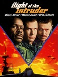 The Flight of the Intruder