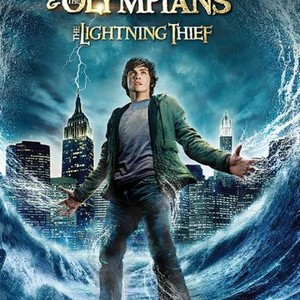 percy jackson the olympians the lightning thief 2010 rotten tomatoes. Black Bedroom Furniture Sets. Home Design Ideas