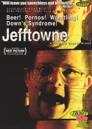 Jefftowne