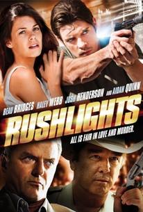 Rushlights