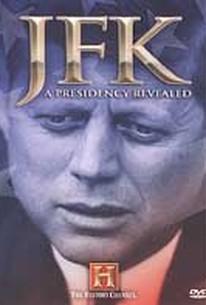 JFK: A Presidency Revealed