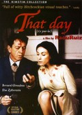 That Day (Ce jour-l�)